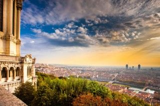 7 reasons why Lyon should be your next European weekend break