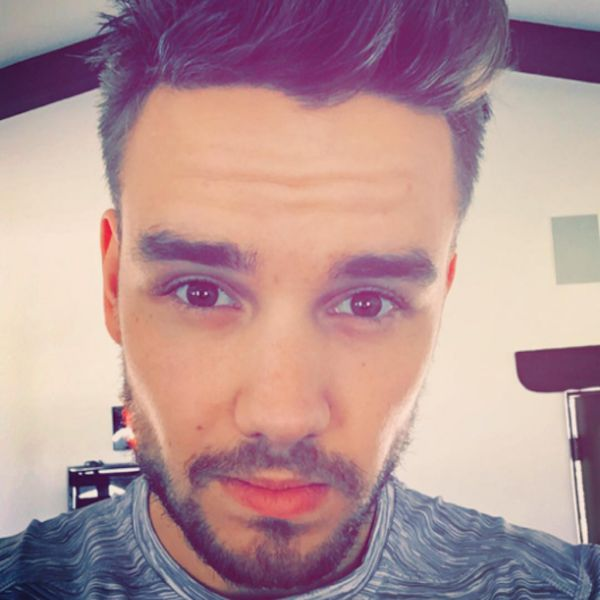 Liam Payne Has A New Song On The Books - http://oceanup.com/2016/07/05/liam-payne-has-a-new-song-on-the-books/