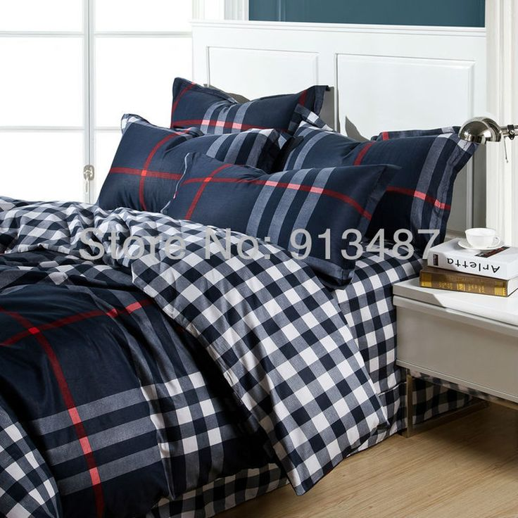 Quiksilver Bed Sheet Full Bed Set