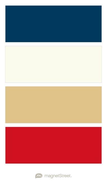 Lounge room: Navy, Ivory / Cream, Gold / Bronze / Browns ...