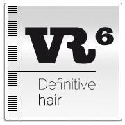 Solo yo: SORTEO!!! VR6 Definitive Hair  : Regenerador Capil...