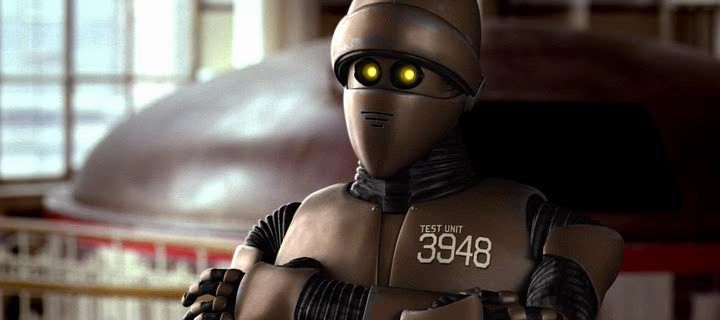 b5b3a93c828ed93df7d41da581e29985--exo-robots.jpg