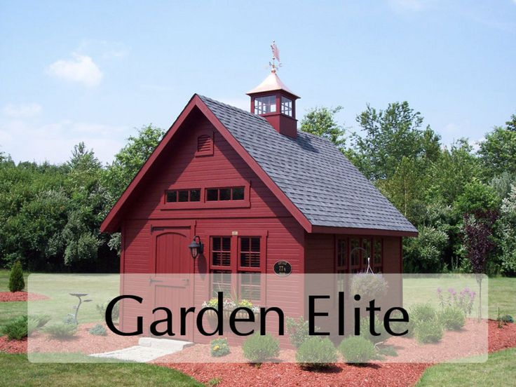 Garden Sheds Massachusetts 300 best shed plans, cottages, and cabins and dream homes images