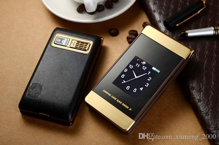 Latest Android Phones Mobile Cell Phone, No Smart Cell Phone, Long Standby Time, Dual Sim Card ,Dual Standby , Fashion Flip Phone ,Three Colors Latest Phones