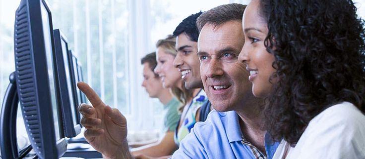Um curso de recepcionista pode ser uma boa maneira para você melhorar seu atendimento e conseguir novas oportunidades na clínica.