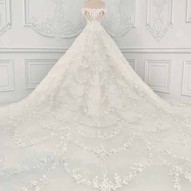 Wedding Dingdong Dantes Marian Rivera Wedding Highlights By Nice Print Photogr My Lovely Blog