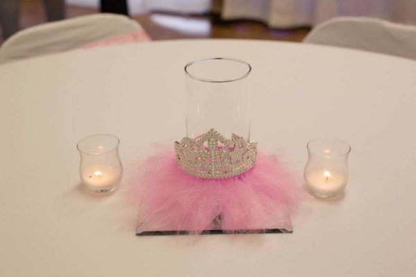 pink-tutu-princess-shower-tutu-centerpiece