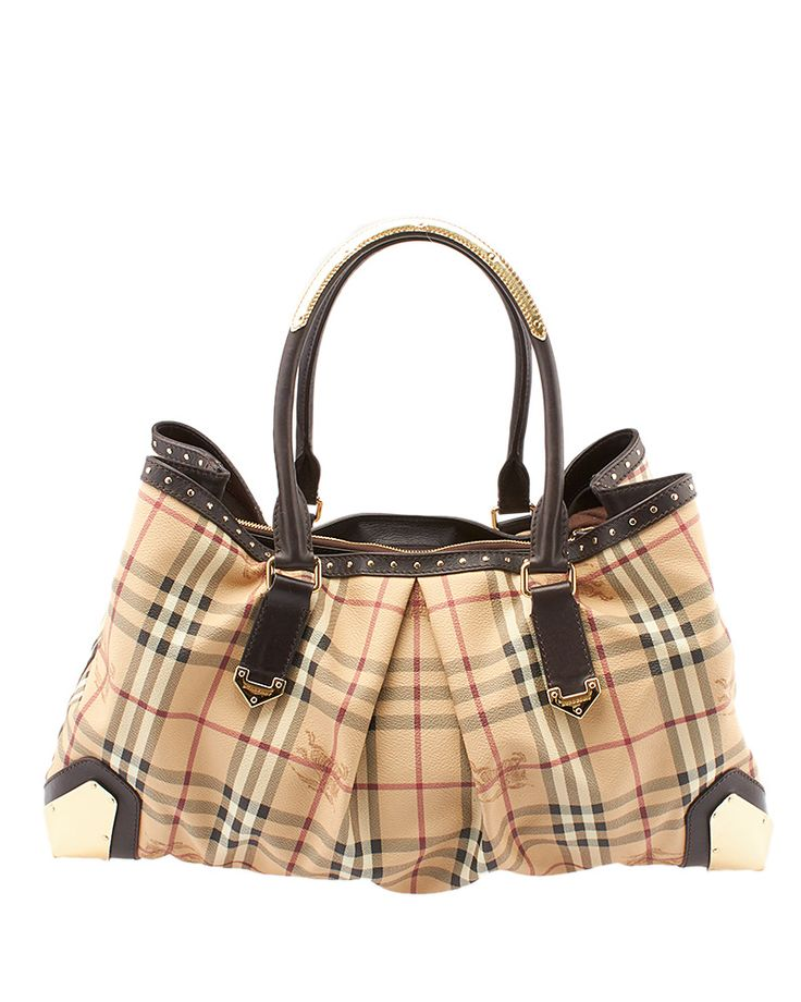 Burberry Purse Return Policy