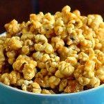 Olivia's+Killer+Karamel+Korn+a.k.a.+Easy+Caramel+Popcorn