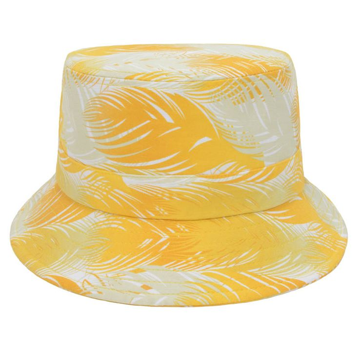 YELLOW   New Design Fashion Leaf Print Cotton Bucket Cap Sunbonnet Chapeau Touca Cap Bucket Hat Caps Bob Fisherman Hat Adult Size Goldtop http://www.aliexpress.com/store/product/New-Design-Fashion-Leaf-Print-Cotton-Bucket-Cap-Sunbonnet-Chapeau-Touca-Cap-Bucket-Hat-Caps-Bob/1201637_32298058154.html
