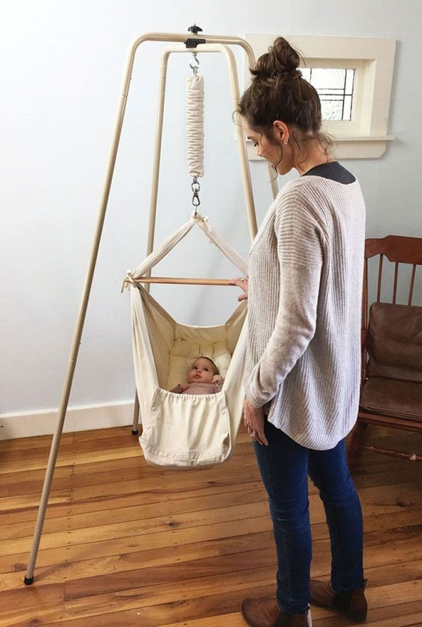 Baby Hammock And Stand Package Love Our Baby Hammocks Pinterest