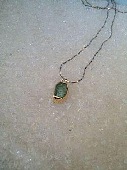 Artjewellery - Κοσμήματα