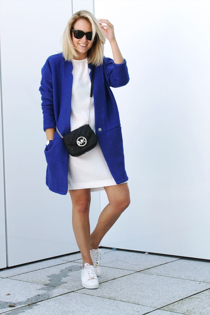 Outfit | Modström Challenge - Fashion Hoax | Creators of Desire - Fashion trends and style inspiration by leading fashion bloggers