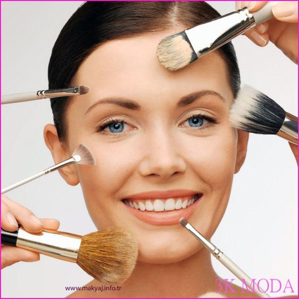 Güzelliğinize Yardımcı Ürünler - http://www.3kmoda.com/moda-2/safe-slimmer-veg-carbo-blocker-tabletler