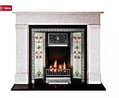 Best 25+ Fireplaces for sale ideas on Pinterest   Fake fireplace ...