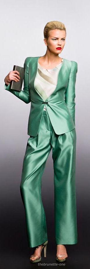 Turbo Les 25 meilleures idées de la catégorie Pantalon couleur vert  LB58