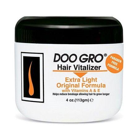 Doo Gro Hair Vitalizer Extra Light Original Formula 4 oz $5.39   Visit www.BarberSalon.com One stop shopping for Professional Barber Supplies, Salon Supplies, Hair & Wigs, Professional Product. GUARANTEE LOW PRICES!!! #barbersupply #barbersupplies #salonsupply #salonsupplies #beautysupply #beautysupplies #barber #salon #hair #wig #deals #sales #DooGro #HairVitalizer #Extra #Light #Original #Formula