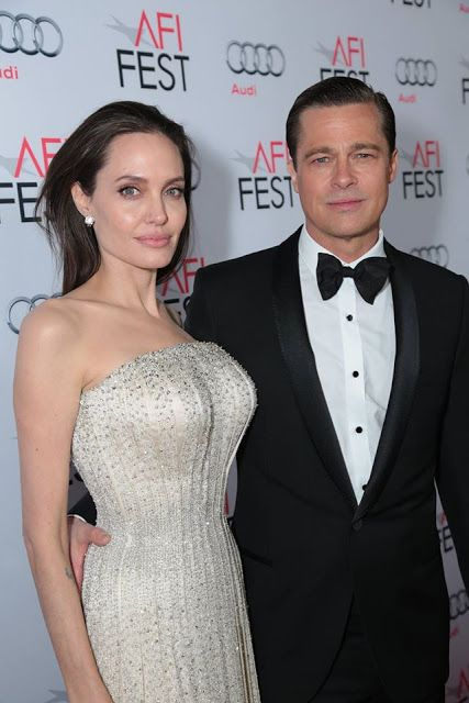 Brad Pitt & Angelina Jolie's New Wallpapers   Brad Pitt & Angelina Jolie on the premier of upcoming movie By The Sea.By the sea is the upcoming hollywood drama love movie directed by Angelina Jolie and her husband Brad Pitt playing a lead role in movie with her. Here we are sharing brand new wallpapers of Brad Pitt & Angelina Jolie's New Wallpapers  Actress Beautiful Wallpaper Girl Pic Hot Girl Wallpaper Hot Wallpaper Punjabi Actress Wallpaper