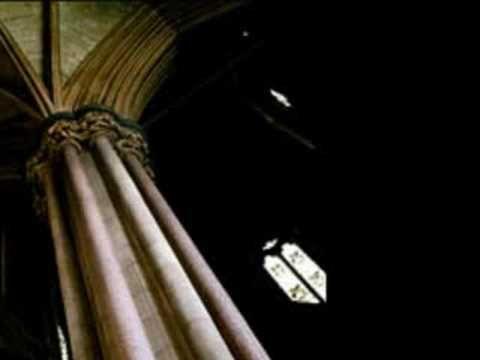 Choir of St John's College - Cantique de Jean Racine