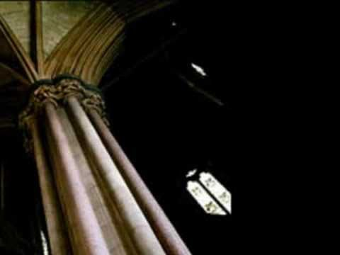 ▶ Choir of St John's College - Cantique de Jean Racine - YouTube