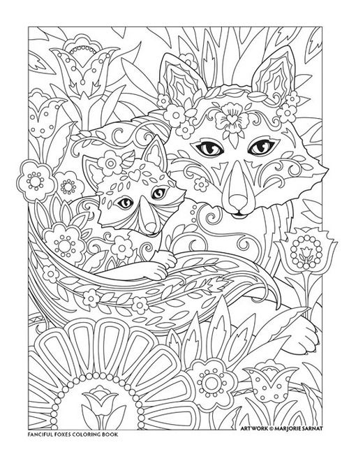 1728 best Dessin et coloriage images on Pinterest Coloring books - fresh dayton dragons coloring pages