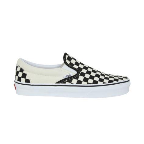 a6f46c3e76bf Vans Slip On Pro Toe Cap Black.Vans Slip On Pro Shoe Toe Cap Black ...