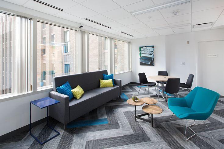 15 Best Ew Office Board 3 Images On Pinterest Design Offices Office Spaces And Office Designs
