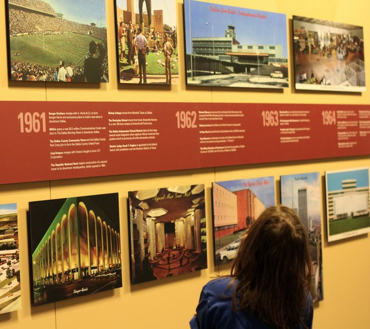 20 Best Timelines Images On Pinterest Exhibitions Exhibition