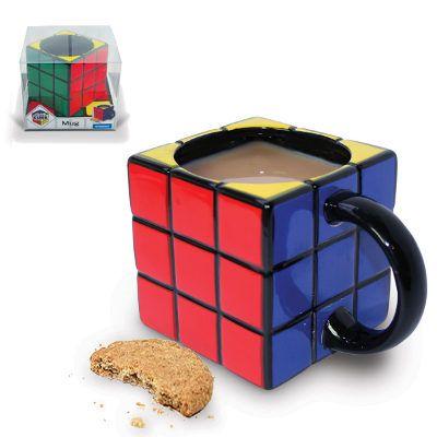 ¡20 tazas tan creativas que te crearán una adicción al café!