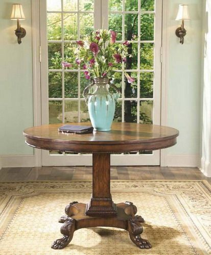 Round Foyer Table Uk : The best round foyer table ideas on pinterest