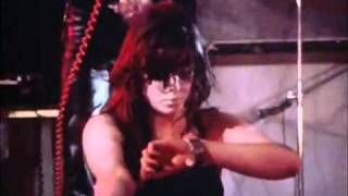 Hawkwind - Silver Machine - YouTube