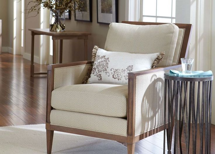 ethan allen living room chairs. from Ethan Allen  Petra Chair Living Room 226 best Exclusively images on Pinterest allen
