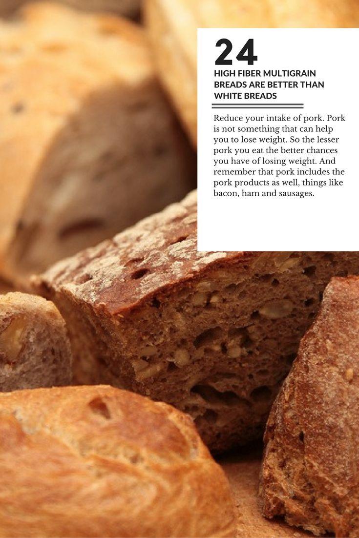 24-high-fiber-multigrain-breads-are-better-than-white-breads