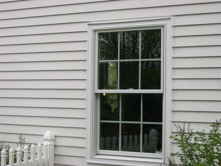10 best replacement windows images on pinterest house for Best value replacement windows