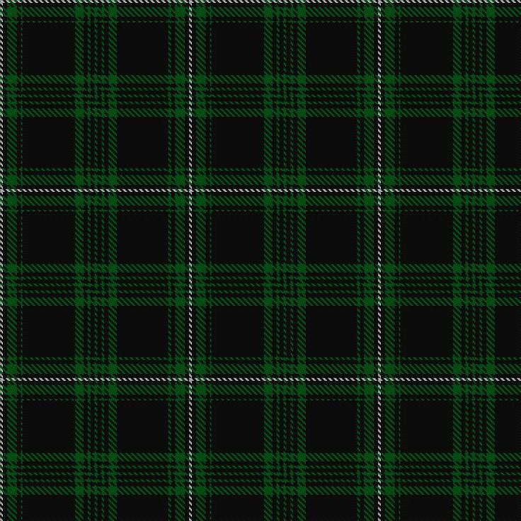 Tartan image: Irish Heritage. Click on this image to see a more detailed version.
