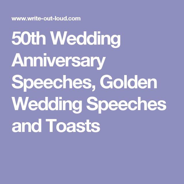 17 Of 2017s Best 50th Wedding Anniversary Ideas On Pinterest