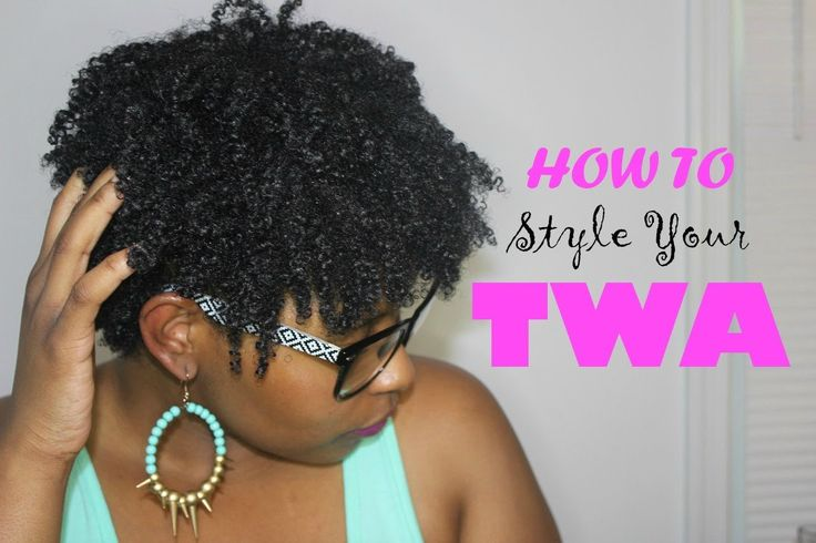 how to style twa hair how to wash n go on quot hair quot how to style 6008