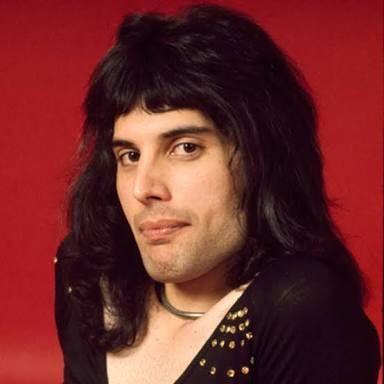 Freddie Mercury Studio Shoot (1973) http://ift.tt/2xv0tSW