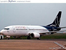 RDC: l'aviation civile annonce la vérification de la certification des ... - Radio Okapi