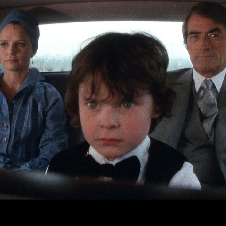 25 best ideas about the omen on pinterest horror films