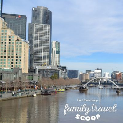 20 Fun Things To Do In Melbourne With Kids