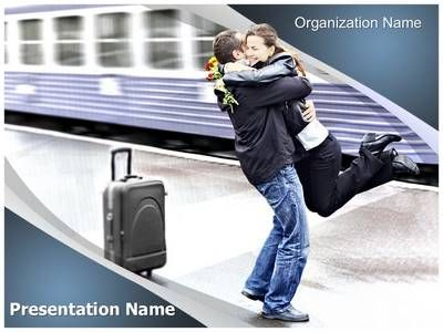 Download editabletemplates.com's #premium and cost-effective Train #Station #Romantic #Farewell #editable PowerPoint #template now. Editabletemplates.com's Train Station Romantic Farewell presentation templates are so easy to use, that even a layman can work with these without any problem. Get our #Train #Station #Romantic #Farewell #powerpoint #presentation #template now for professional #PowerPoint #presentations with compelling PowerPoint #slide #designs.