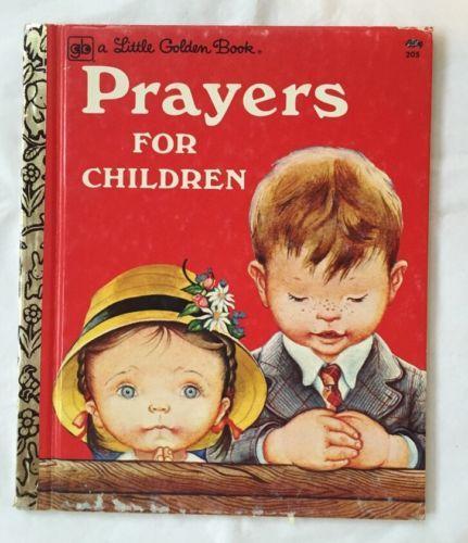 VTG,18 LITTLE GOLDEN BOOKS,PRAYERS,CHRISTMAS,ANIMALS,STORIES,BIBLE,GOD,WINNIE