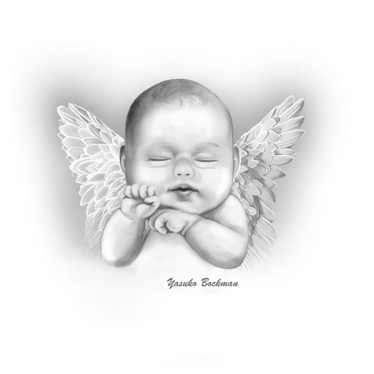 baby angel wings leave a reply cancel reply angels pinterest baby angel wings. Black Bedroom Furniture Sets. Home Design Ideas