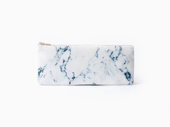 // PRE-ORDER : Sent from August 10th !   The remedy: Organic cotton pencil case…