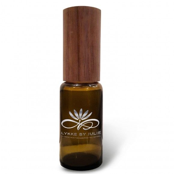 Rejuvenating Facial Serum -   Key ingredients: Vitamin A – Smooths rough skin | Softens lines | Reduces the appearance of wrinkles Vitamin B – Provides healthy glow Vitamin C – Fades age spots | Helps reverse the effects of sun damage Vitamin D – Increases elasticity |Stimulates collagen production | Enhances radiance Vitamin E – Deeply moisturizes |Neutralizes free radicals | Protects against UV exposure Omega-3 & -6 – Calms redness | Soothes irritation | Reduces inflammatio