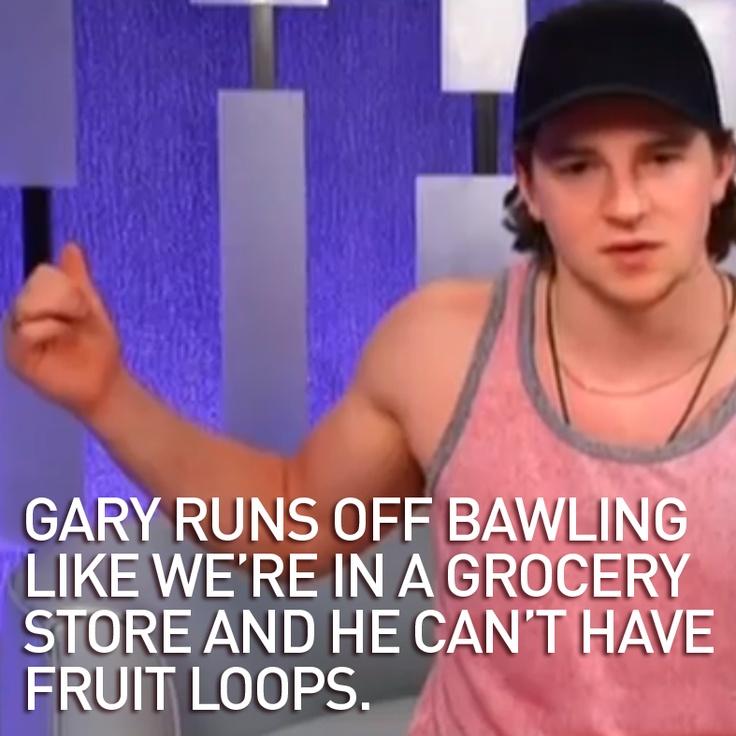 Big Brother Canada