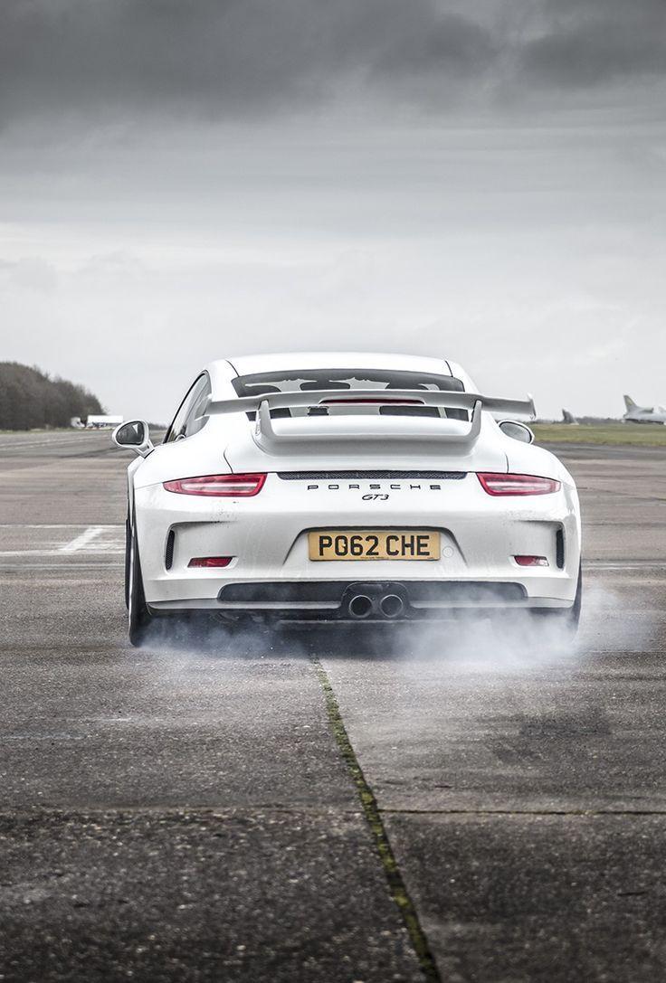 Porsche 911 GT 3 ...repinned für Gewinner! - jetzt gratis Erfolgsratgeber sichern www.ratsucher.de