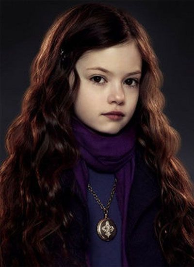 Mackenzie Foy Breaking Dawn | mackenzie-foy-breaking-dawn-part-2-interview-promo.jpg
