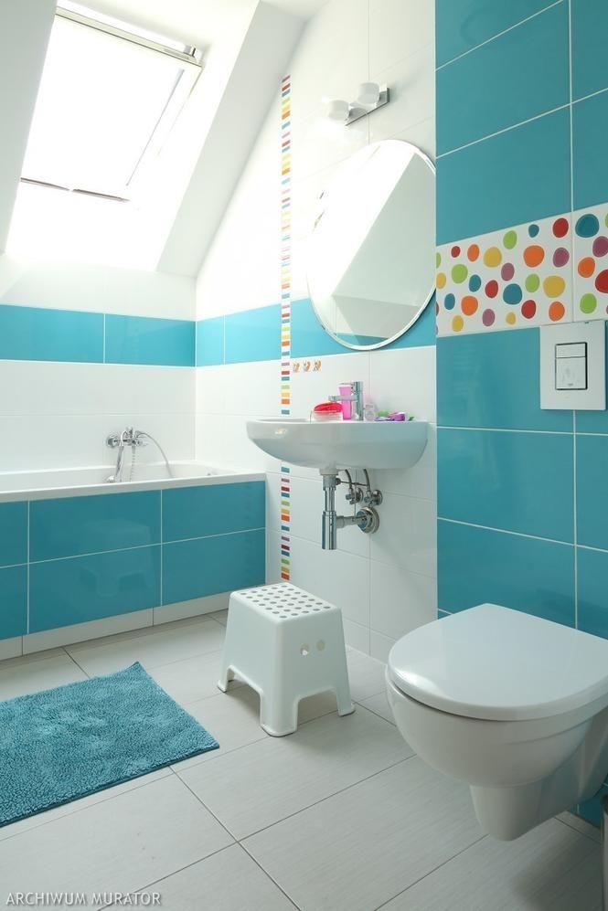 łazienka niebieska - Szukaj w Google